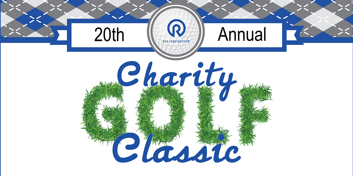 Registration for R&O's 29th Annual Golf Classic is Open
